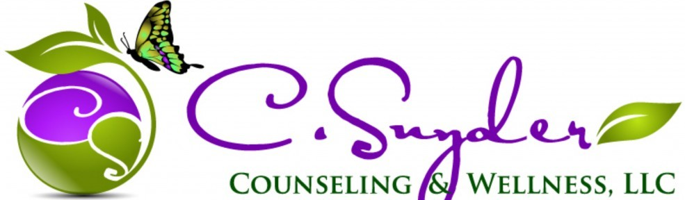 C. Snyder Counseling & Wellness, LLC