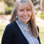 Carolyn Castello Snyder MSW, LCSW, Certified Hypnotherapist