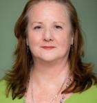 Nina Mailey RN, BSN